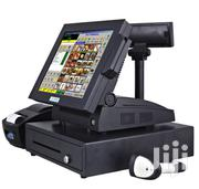 Restaurants,Hotels and Clubs Touch Screen Monitor POS System | Computer Accessories  for sale in Nairobi, Nairobi Central