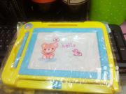 Kids Writting & Drawing Board | Toys for sale in Nairobi, Nairobi Central