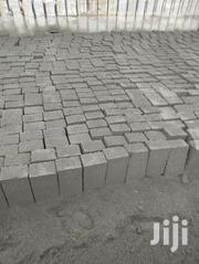 Ndarugo Machine Cut Bricks | Building Materials for sale in Kiambu, Juja