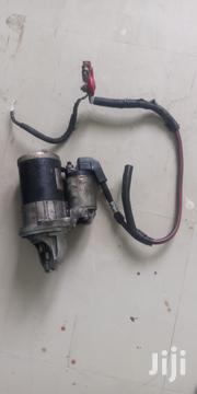 Starter For Subaru Legacy | Vehicle Parts & Accessories for sale in Nairobi, Parklands/Highridge