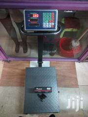 CAMRY 500kg Digital Scale | Store Equipment for sale in Nairobi, Nairobi Central