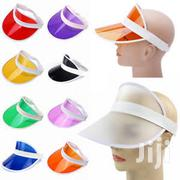 Sun Visors | Clothing Accessories for sale in Nairobi, Nairobi Central