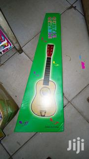 6 Wire Guitar   Toys for sale in Nairobi, Nairobi Central