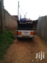 Ask For Transport | Automotive Services for sale in Nairobi, Kangemi