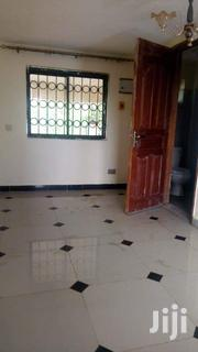 Bedsitter to Let Mkomani Near Nyali Cxinemax. | Houses & Apartments For Rent for sale in Mombasa, Mkomani