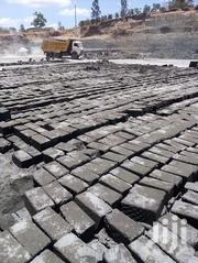 Ndarugu Building Stones | Building Materials for sale in Kiambu, Juja
