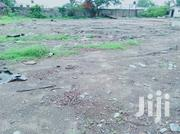 Prime 1/2 Acre Yard At On Sale At Portreitz Area Mombasa | Land & Plots For Sale for sale in Mombasa, Port Reitz