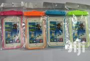 Waterproof Bag For Swimming Pouch Phone Case For All Types Of Phone | Bags for sale in Mombasa, Mji Wa Kale/Makadara