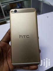 HTC One X9 Gold 32Gb | Mobile Phones for sale in Nairobi, Nairobi Central