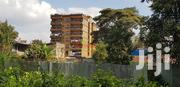 1/8 Acre for Sale in Kinoo Muthiga. | Land & Plots For Sale for sale in Kiambu, Kinoo