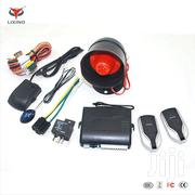 Car Alarm System | Vehicle Parts & Accessories for sale in Nakuru, London