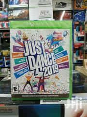 Just Dance 19 Xbox One | Video Games for sale in Nairobi, Nairobi Central