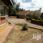 Own Compound To Let In Millimani | Houses & Apartments For Rent for sale in Nakuru, London