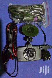 Car Camcorder | Vehicle Parts & Accessories for sale in Nakuru, London