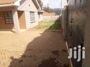 3bedroom Bungalow on Sale | Houses & Apartments For Sale for sale in Kajiado, Ngong