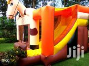 Bouncing For Hire Call Or Inbox | Toys for sale in Nairobi, Kahawa West