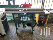 Brand New Genuine LIDA Woodworking Machine - Wood Working Machines | Manufacturing Equipment for sale in Nairobi, Ngara
