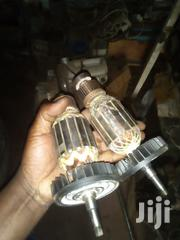 Drills And Grinders | Repair Services for sale in Nairobi, Njiru