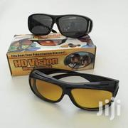 Driving Hd Day And Night Sunglasses | Clothing Accessories for sale in Nairobi, Nairobi Central