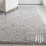 Wall To Wall Carpets   Home Accessories for sale in Nairobi, Karura