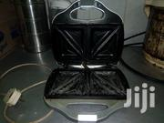 Ramtons Sandwich Maker | Kitchen Appliances for sale in Mombasa, Tononoka