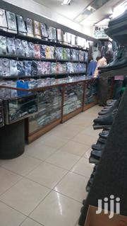 Nairobi CBD Moi Avenue Ground Floor Shop Very Prime To Let | Commercial Property For Rent for sale in Nairobi, Nairobi Central