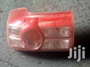 Toyota Raum Tail Light | Vehicle Parts & Accessories for sale in Nairobi, Nairobi Central