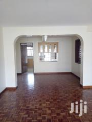 A Avery Spacious And Modern Three Bedroom Apartment + Dsq | Houses & Apartments For Rent for sale in Nairobi, Kilimani