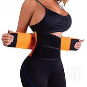 Adjustable Waist Slimming Corset Belts | Clothing Accessories for sale in Nairobi, Parklands/Highridge
