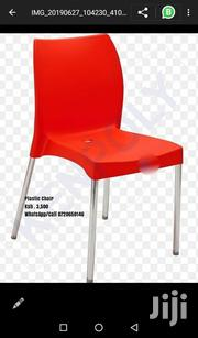 Plastic Chair | Furniture for sale in Nairobi, Nairobi Central