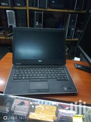 "Dell E7440 14"" 500GB HDD 4GB RAM 