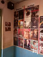 Movie Shop | Commercial Property For Sale for sale in Nairobi, Zimmerman