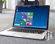 Hp Folio 13 14 Inches 128Gb Ssd Core I5 4Gb Ram | Laptops & Computers for sale in Nairobi, Nairobi Central