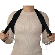 Free Fitting Posture Corrector | Tools & Accessories for sale in Nairobi, Nairobi Central
