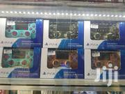 Ps4 Pads Brand New   Video Game Consoles for sale in Mombasa, Mji Wa Kale/Makadara