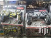 Ps4 Pads Covers   Video Game Consoles for sale in Mombasa, Majengo