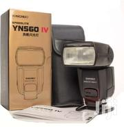 Yongnuo 560iv | Cameras, Video Cameras & Accessories for sale in Nairobi, Nairobi Central