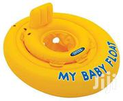 Baby Float | Toys for sale in Nairobi, Kitisuru