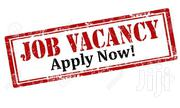 New Job Vacancies In Nairobi | Accounting & Finance Jobs for sale in Nairobi, Nairobi Central