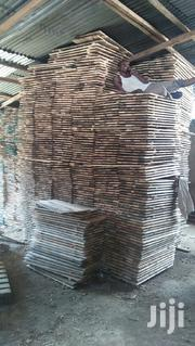 Wooden Trappers And Pallets | Building Materials for sale in Mombasa, Shanzu