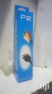 Ps Audio Video Cable | Audio & Music Equipment for sale in Nairobi, Nairobi Central