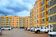 3 Bedroom Master Ensuite (Off Msa Road ) | Houses & Apartments For Sale for sale in Nairobi, Nairobi Central