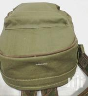 Safe Small Travel Bag | Bags for sale in Nairobi, Harambee