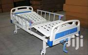 TWO CRANK HOSPITAL BED | Furniture for sale in Nairobi, Nairobi Central