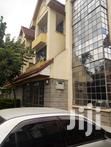An Exercutive Five Bedroom Town House+Dsq   Houses & Apartments For Rent for sale in Kilimani, Nairobi, Kenya