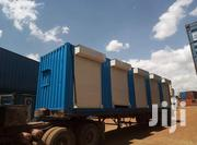 40FT Containers For Sale | Store Equipment for sale in Kiambu, Hospital (Thika)