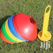 Field Markers | Sports Equipment for sale in Nairobi, Nairobi Central