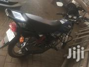 TVS 150cc 2019 Blue | Motorcycles & Scooters for sale in Nairobi, Nairobi Central