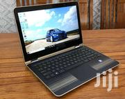 Hp Probook 4540s | Laptops & Computers for sale in Nairobi, Nairobi Central
