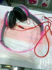 Headphones | Accessories for Mobile Phones & Tablets for sale in Nairobi, Nairobi Central